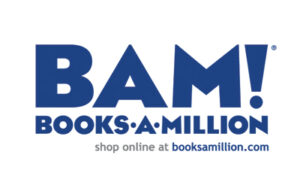 books a million link