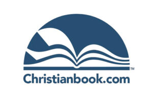 christian book link
